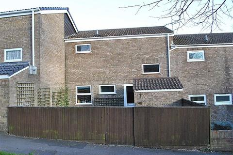 3 bedroom terraced house to rent - Bredon Close, Bristol