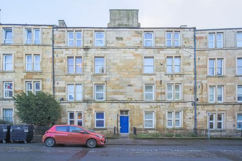 1 bedroom flat for sale - Caledonian Crescent, Dalry, Edinburgh, EH11