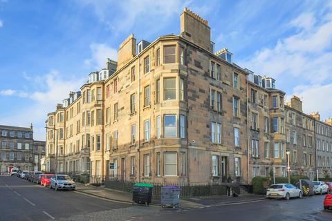 2 bedroom flat for sale - Melgund Terrace, Bellevue, Edinburgh, EH7