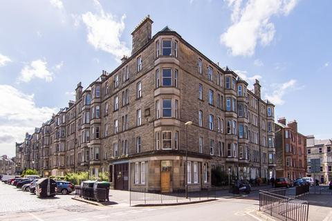 2 bedroom flat for sale - Bruntsfield Avenue, Bruntsfield, Edinburgh, EH10