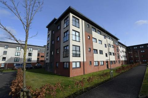 2 bedroom flat for sale - Fingal Road, Renfrew