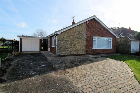 2 bedroom detached bungalow for sale - Juniper Close, Whitstable