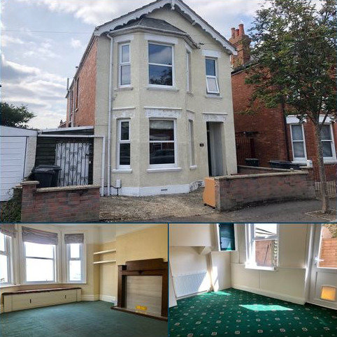3 bedroom house to rent - SPACIOUS THREE BEDROOM, SPRINGBOURNE