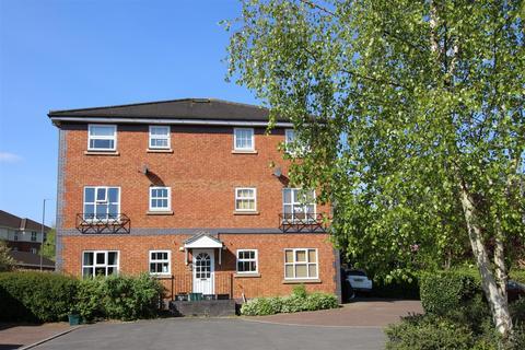 2 bedroom maisonette for sale - Riverside Court, St. Annes Park, Bristol