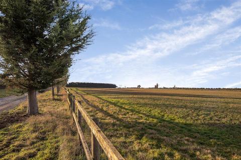 Land for sale - Milton Road, Adderbury, Banbury
