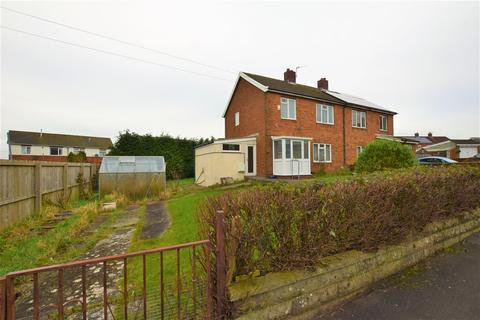 3 bedroom semi-detached house for sale - Alder Road, Llanharry, Pontyclun