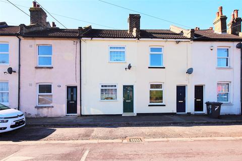 2 bedroom terraced house for sale - High Street, Bean, Dartford