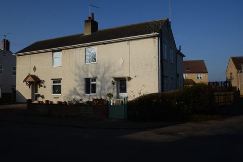 4 bedroom semi-detached house to rent - Main Street, Ailsworth, Peterborough, PE5