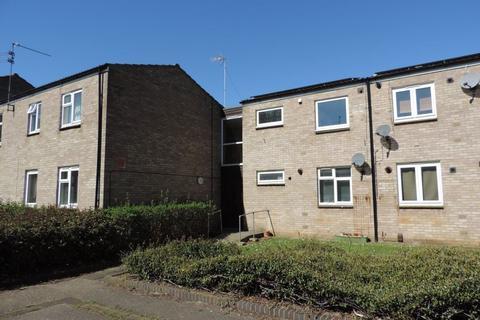2 bedroom flat to rent - Sprignall, South Bretton, Peterborough, PE3 9YG