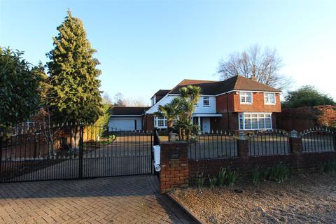 5 bedroom detached house for sale - Borden Lane, Borden, Sittingbourne