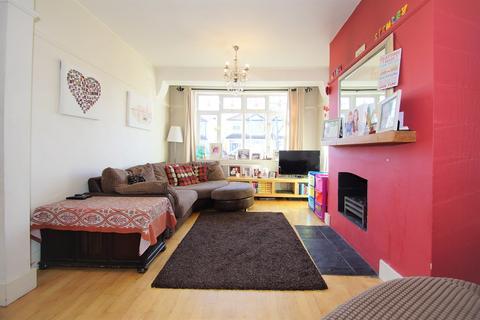 3 bedroom semi-detached house for sale - Ashcroft Avenue, Sidcup, DA15