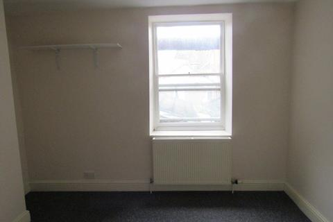7 bedroom house share to rent - Stokes Croft Rooms-BS1