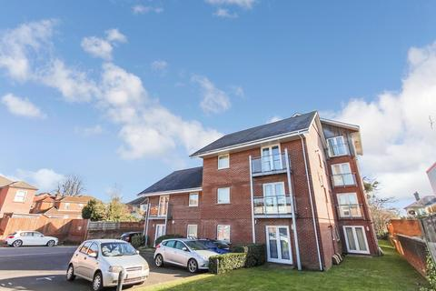 2 bedroom apartment for sale - Winchester Road, Southampton, SO16