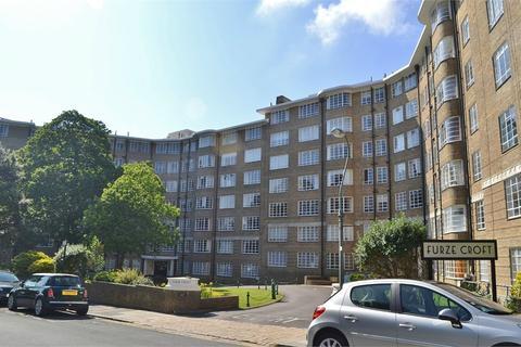1 bedroom flat to rent - Furze Hill, HOVE, BN3