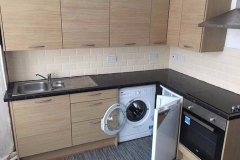 1 bedroom flat to rent - Cathays Terrace, CARDIFF, CF24