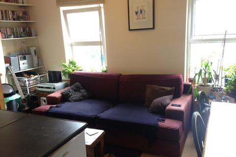 2 bedroom flat to rent - Llandaff Road, Cardiff, CF11