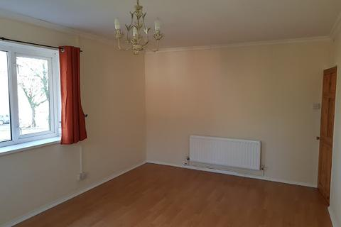 2 bedroom flat to rent - Llanishen, CARDIFF, CF14