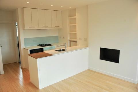 1 bedroom apartment to rent - Partridge Road, Cardiff, CF24