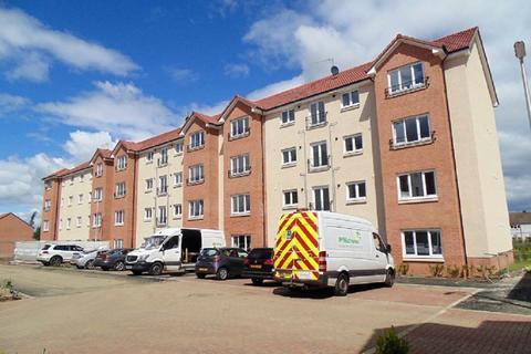 2 bedroom flat to rent - Torwood Crescent, South Gyle, Edinburgh