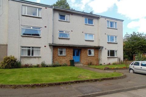 2 bedroom flat to rent - Silverknowes, Edinburgh,