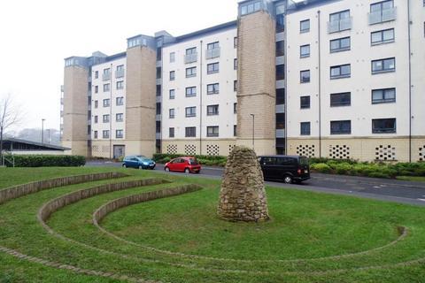 1 bedroom flat to rent - Hawkhill Close, Leith, Edinburgh