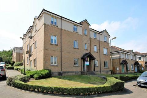 2 bedroom flat to rent - Parkgrove Terrace, Clermiston, Edinburgh