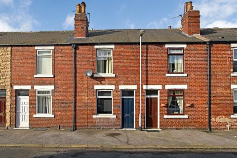 2 bedroom terraced house for sale - Princess Street, Sandal