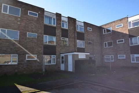 1 bedroom flat share to rent - Chargrove, Yate, Bristol, BS37