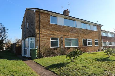 2 bedroom maisonette to rent - Mockley Wood Road, Knowle