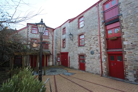 2 bedroom apartment for sale - Looe Street, Plymouth