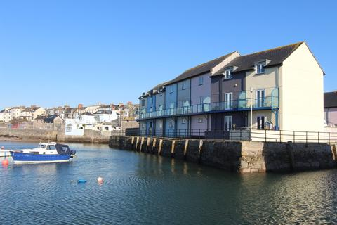 3 bedroom end of terrace house for sale - Telegraph Wharf