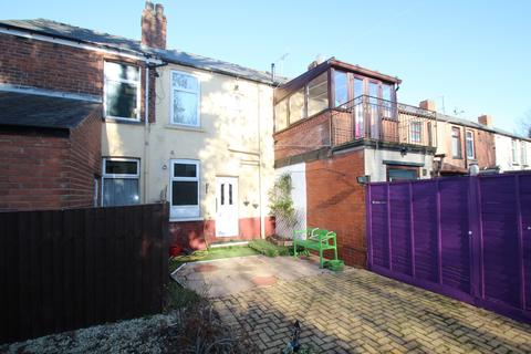 2 bedroom terraced house to rent - Holme Close, Hillsborough