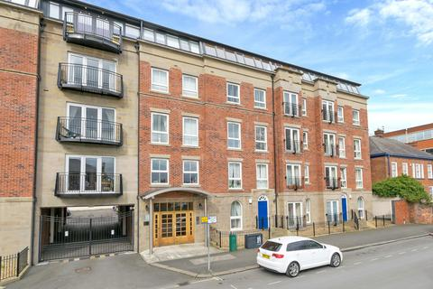 3 bedroom penthouse for sale - Palmyra Square North, Warrington