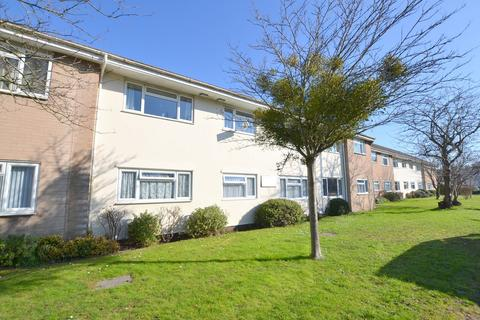 2 bedroom ground floor flat for sale - Yarmouth Road, Branksome, Poole