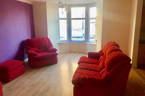 2 bedroom flat to rent - Hilltown, Dundee,