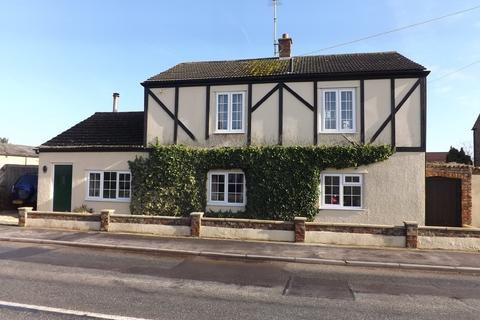 3 bedroom cottage for sale - Holbeach