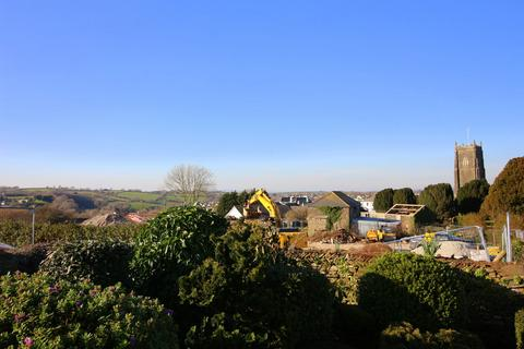 Land for sale - Church Town Farm, St. Stephens Hill, Saltash