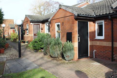 2 bedroom terraced bungalow for sale - St. Annes Way, Kingstanding