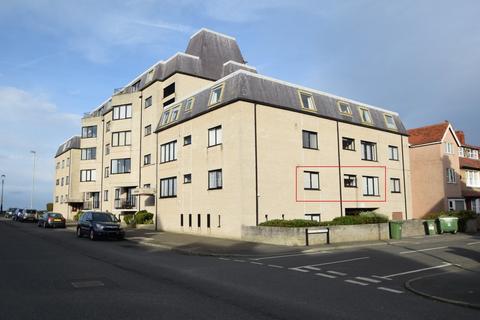 1 bedroom apartment for sale - Ascot Court, Llandudno