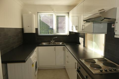 2 bedroom ground floor flat to rent - Bassett, Southampton