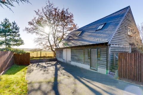 1 bedroom barn conversion to rent - Station Road, Gamlingay