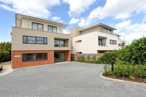1 bedroom apartment to rent - Botley, Oxford, OX2