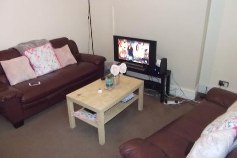 2 bedroom terraced house to rent - Lowther Street, Coventry