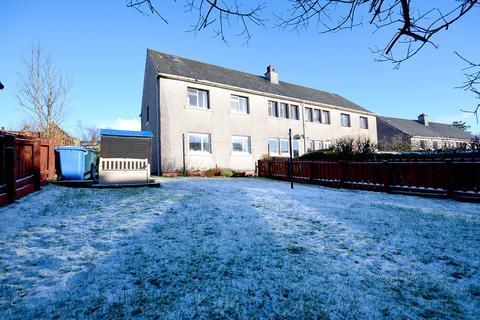 3 bedroom flat for sale - 24 Rockfield Road, Tobermory