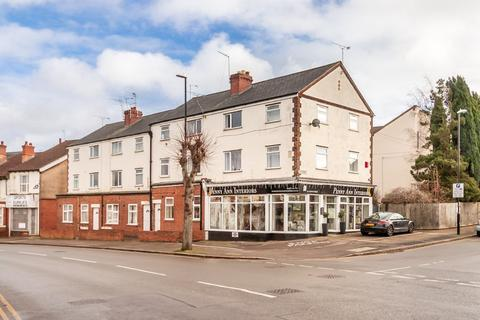 2 bedroom block of apartments for sale - Albany Road, Earlsdon, Coventry