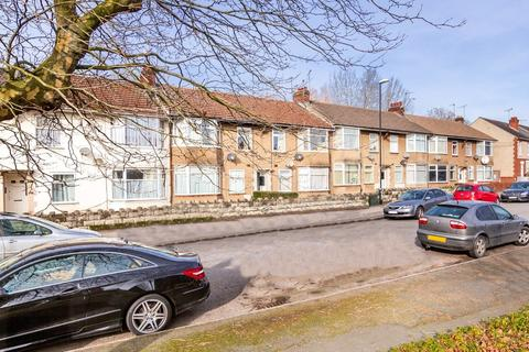 2 bedroom block of apartments for sale - Humber Road, Stoke, Coventry