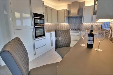 2 bedroom detached house for sale - New Thorpe Avenue, Thorpe-le-soken