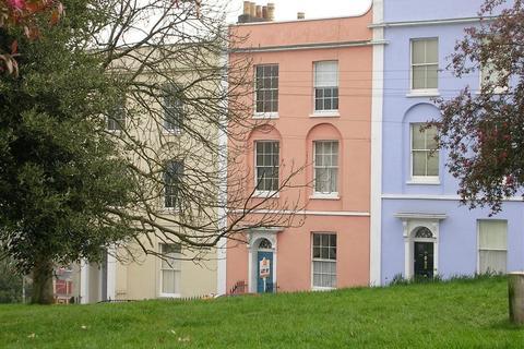 1 bedroom apartment to rent - Cotham, Fremantle Square, BS6 5TN