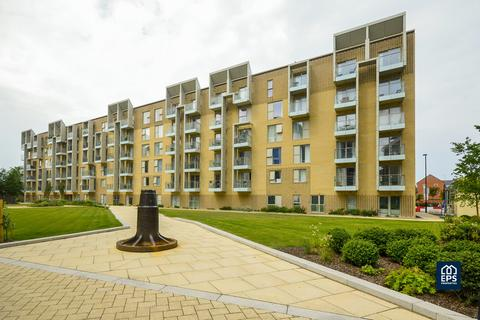 2 bedroom apartment to rent - Great Northern Road, CB1