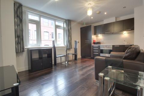 2 bedroom apartment to rent - Mary Ann Street, Birmingham